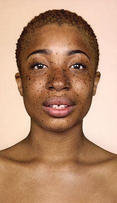 Remarkable, petite dark skin black girls