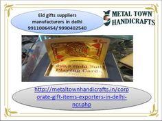 eid gifts suppliers manufacturers in delhi 9911006454