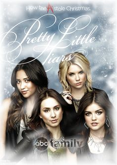 In December 9. I want to see now. I think it will be a very good, interesting and scary episode.