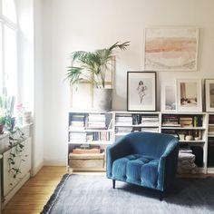 Amelia Widell en inredningsblogg – Metro Mode – Sida 4