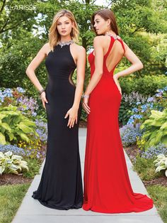 TT New York has hundreds of formal and semi-formal dresses in stock! Specializing in homecoming dresses, pageant dresses, mother of the bride dresses and prom dresses in Buffalo, NY. Black Prom Dresses, Prom Party Dresses, Occasion Dresses, Homecoming Dresses, Formal Dresses, Pageant Dresses, Formal Wear, Evening Dresses, Wedding Dresses