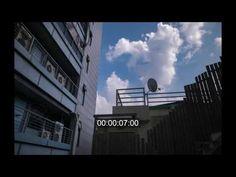 timelapse native shot : 16-08-22 TL- 망원동 구름-02 5436x3483