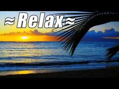 SLOW MUSIC LOVE SONGS Instrumental Romantic PIANO Soft Smooth Relaxing Best for Studying Classical - YouTube