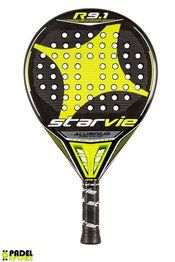 Star Vie R 9.1 DRS Aluminium Carbon Tennis Racket, Yellow Girl Nurseries, Dancing With The Stars