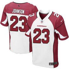 nfl LIMITED Arizona Cardinals Chris Johnson Jerseys