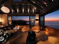 Kempinski Bahia Estepona 5*, pour un séjour de luxe absolu en Andalousie