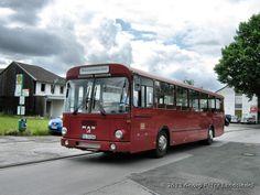 MAN SÜ 240 🎨 Trucks, Busses, Photo And Video, Star, Vehicles, High Road, Transportation, Truck, Car