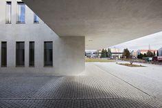 Fraunhofer-Institut für Digitale Medientechnologie, Ilmenau 2006 – 2008