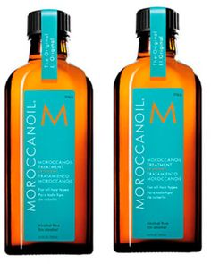 2x Moroccanoil Original Treatment 100ml Moroccan Oil, Beauty Products, Shampoo, Personal Care, Tools, My Favorite Things, The Originals, Bottle, Instruments
