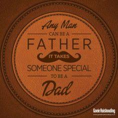 father's day 2014 za