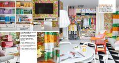 IKEA 2016產品目錄