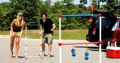 outdoor games - Google Search