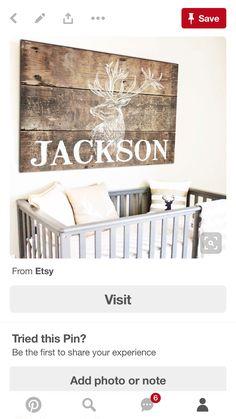 Nursery Room Ideas Name Kids Bedroom Baby
