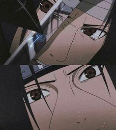 Sasuke e Itachi – Uzumaki Naruto Sasuke Sharingan, Sasuke And Itachi, Sakura And Sasuke, Manga Anime, Otaku Anime, Akatsuki, Naruto Uzumaki, Anime Naruto, Boruto
