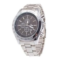 Mechanical Watches Ingenious Automatic Mechanical Watch Mens Watch Waterproof Ultra-thin Contracted Mesh Belt Iridescence Top Brand Luxury Casual Watches Men's Watches