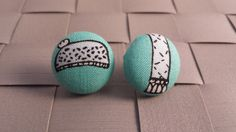 Items similar to Cozy Scarf and Hat Fabric Covered Button Post Earrings Inch] on Etsy Cozy Scarf, Fabric Covered Button, Button Earrings, Buttons, Trending Outfits, Unique Jewelry, Handmade Gifts, Hats, Kid Craft Gifts