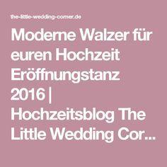 Hochzeitsrede BrutigamMutter  hochzeitsrede in 2019