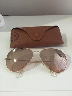 82a4b4ee20391 41 melhores imagens de sunglasses   Girl glasses, Sunglasses e ...