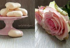 * Angel of Berlin: [bakes...] Valentine's Day Heart-Shaped Baiser
