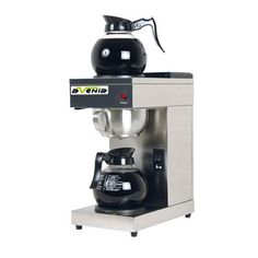 Coffee machine - Avenia - New BCE Individually 5 Days BCE Yes in the Espresso & Coffee Machines category was listed for on 29 Oct at by Arctica Catering Equip in Pretoria / Tshwane Espresso Coffee Machine, Drip Coffee Maker, Coffee Machines, Stuff To Buy, Espresso Maker, Coffee Making Machine