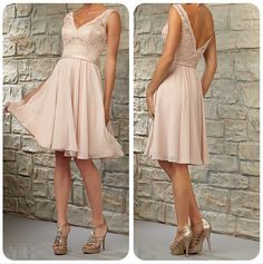 The+short+bridesmaid+dress+is+fully+lined,+4+bones+in+the+bodice,+chest+pad+in+the+bust,+lace+up+back+or+zipper+back+are+all+available,+total+126+colors+are+available.+ This+dress+could+be+custom+made,+there+are+no+extra+cost+to+do+custom+size+and+color.  Description+of+short+bridesmaid+dress ...