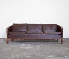 couch potatoes on pinterest leather sofas couch and chesterfield