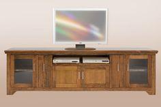 Rustic Ash Lowline TV Unit Lowline Tv Unit, Timber Furniture, Media Unit, Furniture Making, Ash, The Unit, Rustic, Lifestyle, House