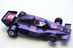 Slot Cars, Wolf, Slot Car Tracks, Wolves, Timber Wolf, Gray Wolf