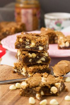 ... chip chip cookies cookies bars chocolate andes mint chip cookies