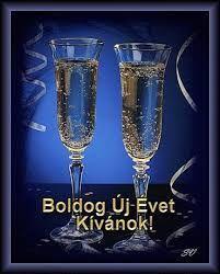 Csupa szépet, csupa jót kívánok Nektek is! Happy New Year 2019, Elvis Presley, Banner, Erika, Advent, Happy New Year, Banner Stands, Banners