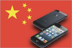 After months of exciting twists and turns of procedural regulatory examination, the iPhone 5 is now available for sale in China. It's important to remember ...