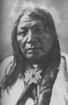Cetan Maza,Iron Hawk,Hunkpapa.1905