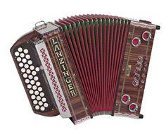 lanzinger steirisches accordion Button Accordion, Rolex Watches, Musica