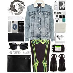 """WANTED!!!!"" by natali-m-umari on Polyvore"