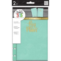 Get the Create 365™ The Mini Happy Planner™ Snap-In Hard Cover, Big Day at Michaels.com. Simple yet stylish, this hard cover from Me & My Big Ideas is ideal for your Happy Planner.
