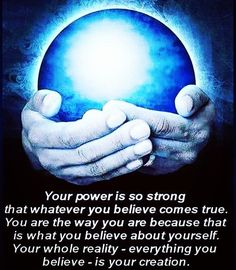 Know that you have the Power within to create your own reality! Awakening of the Higher Self to achieve greater Success and Happiness in life! Awakening Quotes, Spiritual Awakening, Spiritual Meditation, Spiritual Enlightenment, Positive Affirmations, Positive Quotes, Positive Vibes, Wisdom Quotes, Life Quotes
