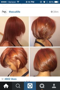 Diy face masks new diy hair color you should try if you color hair solutioingenieria Image collections