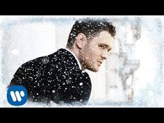 Michael Bublé - It's Beginning To Look a Lot Like Christmas (Best Christ...