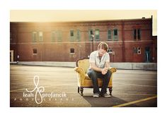 High School Senior Pictures Ideas for Guys | ... Photographer Leah Profancik» Blog Archive » super cool senior guy