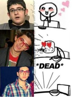 Our bambino to beautiful young man: Piero Barone  ⭐️IL VOLO⭐️ Credit: IL VOLO forever and EVER