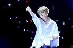 The Wings Tour Final cr. Bts Bangtan Boy, Bts Jimin, Wings Tour, I Love Bts, Bts Members, Yoonmin, South Korean Boy Band, Korean Singer, Boy Bands