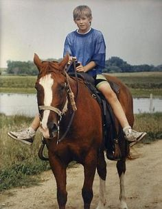 Jacob, then 11, was abducted at gunpoint Oct. 22, 1989, by a masked gunman as he, a younger brother and a neighborhood friend rode bikes near their homes in St. Joseph, Minn. Despite thousands of tips and global news coverage, the case remains unsolved.  Most Minnesotans remember or know some details about the case. But the passage of time -- 24 years now -- has a way of making such a case fade from public memory.