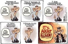 Obama and his Islam loving side