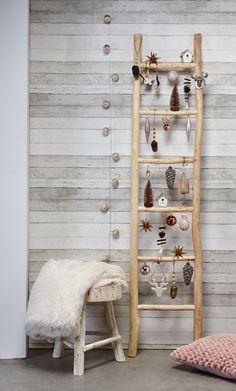 We hebben weer diverse nieuwe, sfeervolle kerstdecoratie! :-) #kerst #kerstinhuis #kwantum #kerstbonus #kerstdecoratie #wonen #interieur
