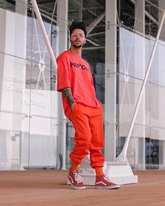 Мужской стиль Уличный стиль Street man style #sportswear