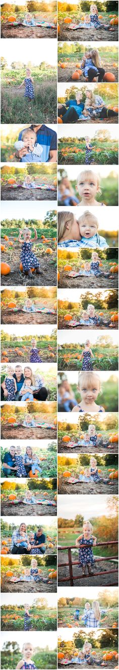 Pumpkin Picking fall lifestyle Photography session hudson valley October family photos portraits pumpkin patch autumn