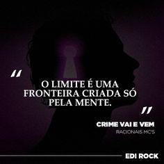#limite