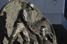 new mexico four surface minefind archives record group how does the . Coal Miners, Realism Art, South Wales, Yahoo Images, New Mexico, Image Search, Batman, Statue, Superhero