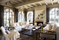 #home #homeinspiration #homesweethome #inspiration