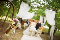 Wedding & Reportage | Fotografo Matrimonio Italia » Cerimonia | Ceremony | Wedding | Fotografo Matrimonio Italia